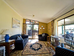 Bellingen Farmstay accommodation
