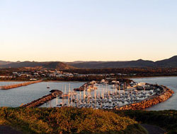 Coffs Harbour, NSW
