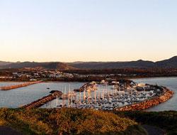 Coffs Harbour, NSW