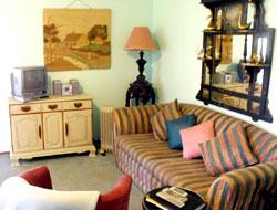 Bellingen Farmstay accommodation
